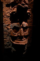 Gatineau - Muse canadien des civilisations - Expo Mayas (eburriel) Tags: summer canada maya ottawa capitale t burriel me2youphotographylevel1 eburriel