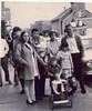 Fitzpatrick family 1960's