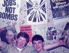 Image titled Fitzys 18th party 1984