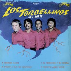 Los Torbellinos Del Norte (Jim Ed Blanchard) Tags: goofy del vintage los funny album group vinyl kitsch mexican jacket cover ugly lp record hispanic lightning lettering tornado sleeve norte kooky torbellinos