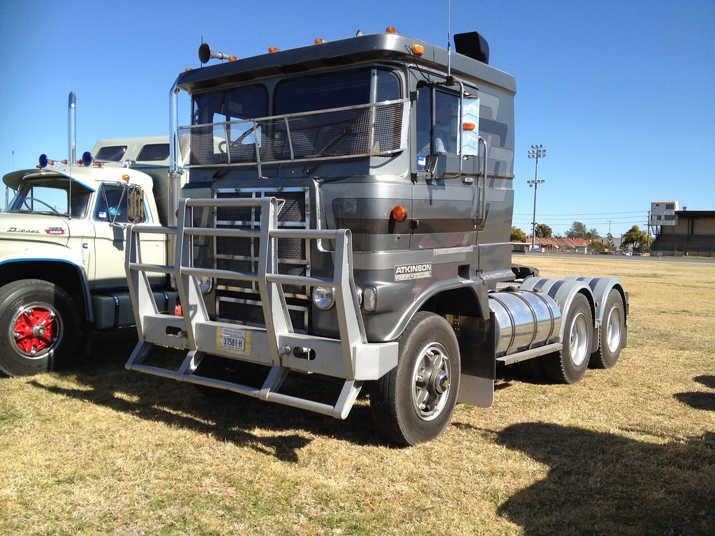 100 kenny trucking the world u0027s best photos of cab and