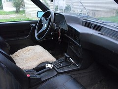 DSCF6021 (foxridgehorse) Tags: 1987 bmw csi 635 635csi 635csidutchess