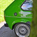 "VW Golf Mk1 • <a style=""font-size:0.8em;"" href=""http://www.flickr.com/photos/54523206@N03/7886600208/"" target=""_blank"">View on Flickr</a>"
