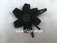 Tic-tac (Nina.artes) Tags: flores fuxico tictacs tecidos presilhas