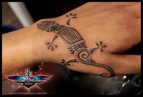 b7046749b8f31 Libra_tattoo_bangalore_artist_studio_best_veer_hegde ·  Libra_tattoo_bangalore_artist_studio_best_veer_hegde · Gecko Polynesian Tattoo  Bangalore