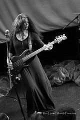 IMG_9435 (Ron Lyon Photo) Tags: troubadour concreteblonde jamesmankey johnettenapolitano grammycom musicinpress