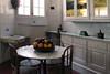 la pedrera (Zaporogo) Tags: casa gaudi barcellona pedrera cucina