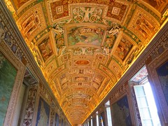 Inside the Vatican - 10151163373406425