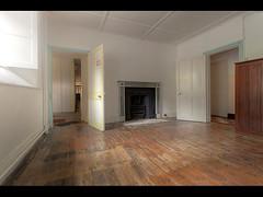 Wooden Pastel (Lee|Ratters) Tags: urban abandoned canon explore l derelict convent 1740mm ue urbex 5dmk2