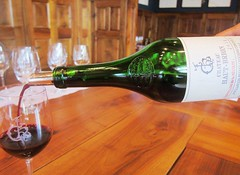 7917118126 ecfc7b793c m Wine Memories, Rare Wine Bottles, Special Wine Tastings