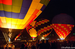 balloon-glow-2012-8489 (UltraRob) Tags: coloradosprings coloradoballoonclassic