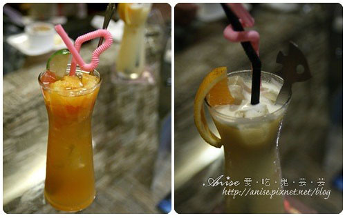 峇里島主題餐廳027.jpg
