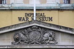 IMG_9739 (RUIJOAO30) Tags: london eye water museum big war ben airplanes lion imperial tanks wii