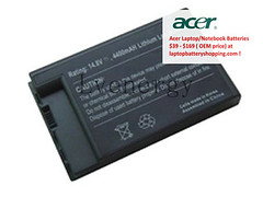 Acer Aspire Notebook091 (Acer Aspire Notebook) Tags: laptop battery v3 acer e1 p2 b1 aspire v5 travelmate timelinex