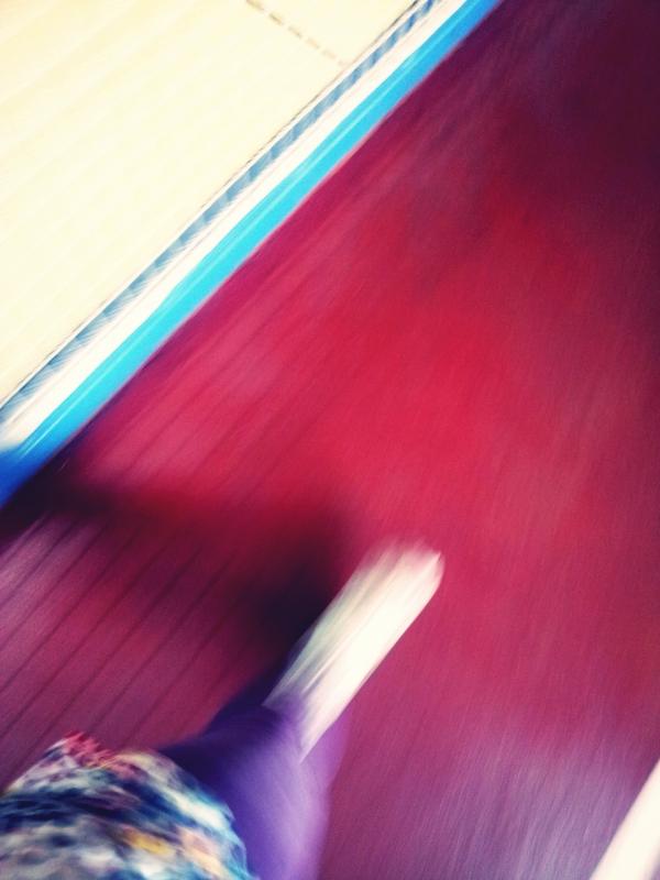 2012-07-080.jpg_effected.jpg