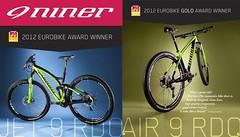 niner_award_bikes_2013