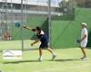 "Fran Vargas y Jorge Mendez 2 prueba Circuito Andaluz Padel club Calderon • <a style=""font-size:0.8em;"" href=""http://www.flickr.com/photos/68728055@N04/7958306112/"" target=""_blank"">View on Flickr</a>"