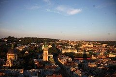 Ukraine_Lviv_L'viv_19-Aug-2012_132 (James Hyndman) Tags: lviv galicia lvov lww lemberg galicja galizien lwow    kaliz halychyna  hali gcsorszg   lemberik  halizia galitsiya galitsie halics