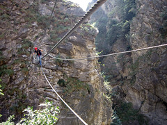 Foresto2012_IMG_0100_1 (stegdino) Tags: bridge lines climb line ponte climbing tibetano linea passerella ferrata linee scalata gamewinner challengeyouwinner herowinner storybookwinner pregamewinner pinnacle20121002