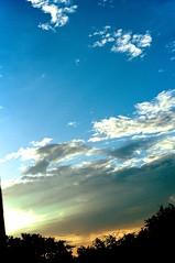 Where are the silver linings? (norsez {Thx for 13 million views!}) Tags: sunset sky cloud silhouette sunrise lens landscape thailand 50mm aperture raw fuji bokeh bangkok f14 grain x thai fujifilm fujinon cloudscape xf cmos xp1 filmlike fastlens rpp apsc fujix xpro1 xtrans thaiphotographer xmount fujixpro1 fujifilmxpro1