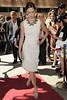 Emily Blunt 2012 Toronto International Film Festival Toronto, Canada