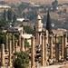 Jerash era uma colônia romana