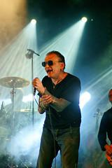 Daniel Darc (dprezat) Tags: rock set concert live gig darc danieldarc scne lacourneuve ftedelhuma taxigirl crvecoeur zebrock sonyalpha700 amourssuprmes latailledemonme
