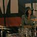 Fiona Apple 8105