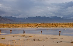 Tooele Valley (J R Webb) Tags: ut greatsaltlake tooele