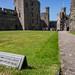 Caernarfon Castle_2