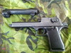 "Step 1 Taking Down a Desert Eagle • <a style=""font-size:0.8em;"" href=""http://www.flickr.com/photos/37858602@N07/8016513332/"" target=""_blank"">View on Flickr</a>"