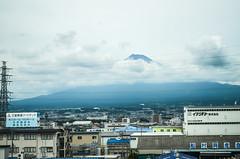 20120828-DSC_0477 (inefekt69) Tags: travel japan asian nikon asia fuji mountfuji  fujisan nippon dslr shinkansen  nihon mtfuji d5100