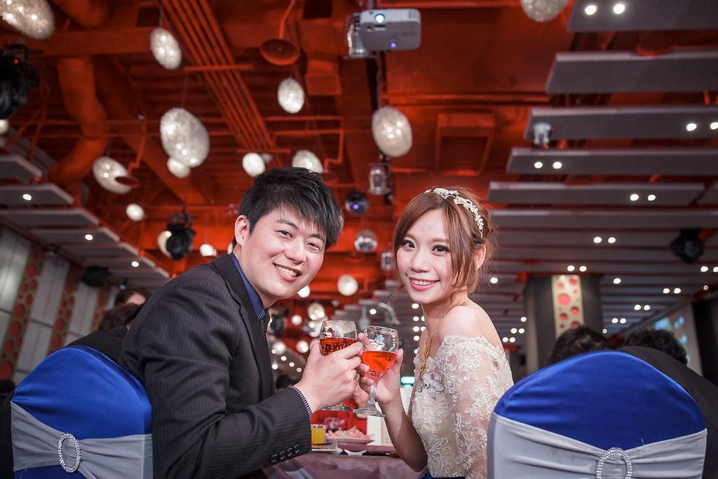 035新竹彭園婚禮紀錄