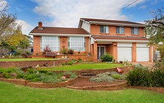 1 Hercules Close, Moss Vale NSW