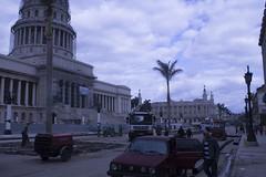 TG16_0084 (Julien Gil Vega) Tags: grafica cubana grabados xilografia