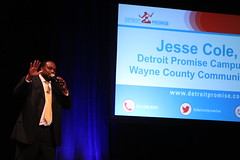 IMG_9754 (Detroit Regional Chamber) Tags: detroitregionalchamber detroit citydowntown promise mayormikeduggan