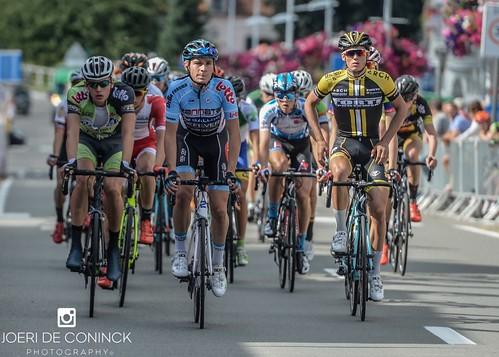 Ronde van Vlaanderen 2016 (151)