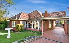 31 Bunyala Street, Carss Park NSW
