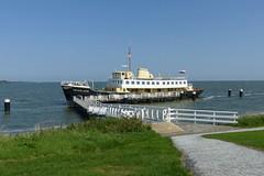 Friesland 02203433 in Medemblik Explore 20160831 (Olga and Peter) Tags: medemblik defriesland 02203433 enkhuizenmedemblik fp1120908
