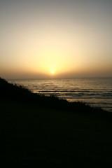 Praia de Odeceixe (.Charlie.) Tags: portogallo portugal agosto2016 odeceixe