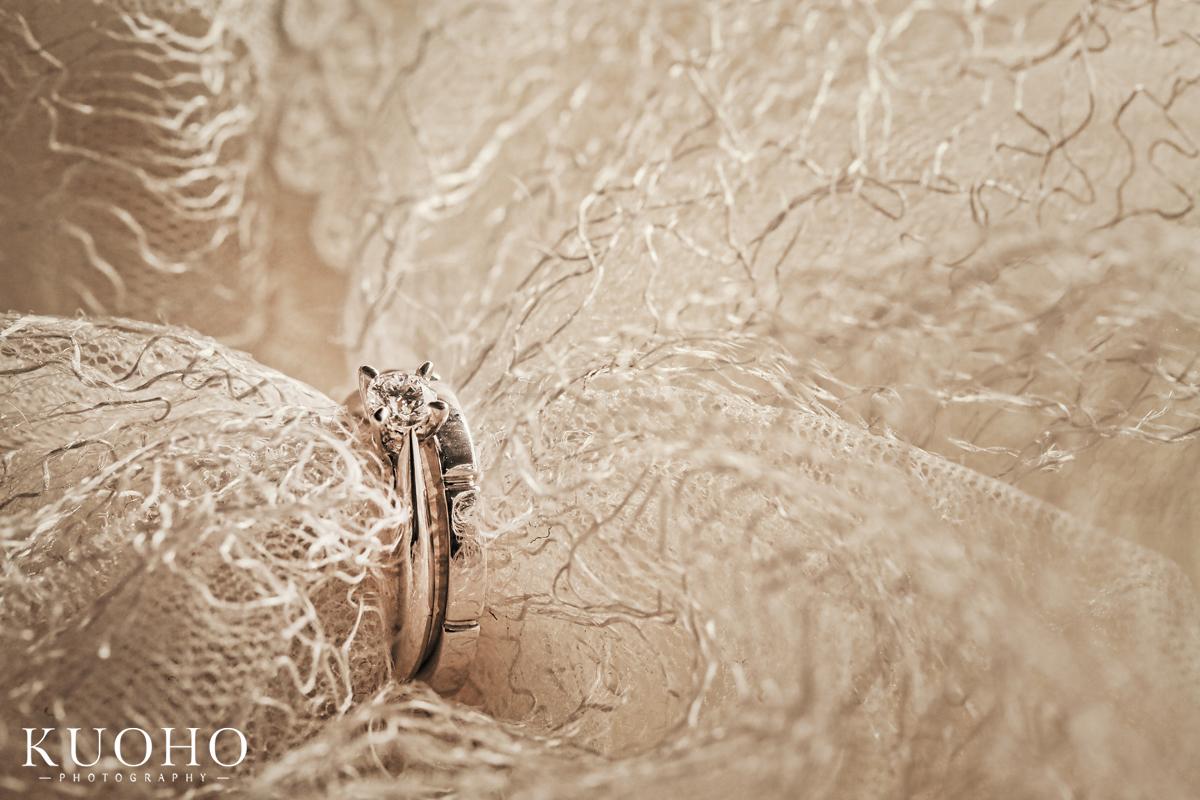 KUOHO,WEDDINGDAY,台中婚攝,台中永豐棧阿利海鮮,喜宴,婚攝,婚攝郭賀,婚禮紀實,婚禮記錄,定結婚,台中永豐棧阿利海鮮婚禮記錄,宴客,結婚,郭賀影像