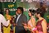 Miss Himalaya-2015 Beauty Pageant (Aman_Gandhi_Film_Productions) Tags: miss himalaya 2015 dolma sherpa rekha thakur aman gandhi film productions shimla hp india upasna omi rajta rachna arora