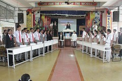 "Cornerstone Of Participative Democracy - Mock Parliament 2016-17 • <a style=""font-size:0.8em;"" href=""http://www.flickr.com/photos/141568741@N04/28950229230/"" target=""_blank"">View on Flickr</a>"