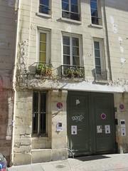 IMG_1444 (SandyEm) Tags: 9september2016 montparnasse paris