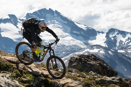 Top of the World Whistler Bike Park to Function Sept 11 2016-2