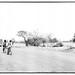 Burkina Faso - Near Ouagadougou