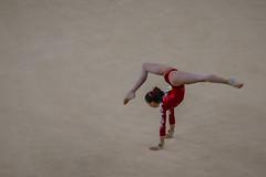 Contortion (Richard Parmiter) Tags: rio2016 artisticgymnastics olympicgames day2