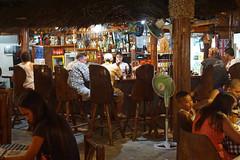 2015 05 09 Vac Phils m Cebu - Santa Fe - night life - @ Blue Ice Bar Restaurant-10 (pierre-marius M) Tags: cebu santafe nightlife blueicebar restaurant