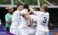 UPL 16/17. Copa Fed. UPL-COL. DSB0432 (UP Langreo) Tags: futbol football soccer sports uplangreo langreo asturias colunga cdcolunga