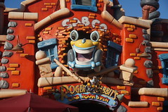 """Roger Rabbit's Car Toon Spin • <a style=""""font-size:0.8em;"""" href=""""http://www.flickr.com/photos/28558260@N04/29117170572/"""" target=""""_blank"""">View on Flickr</a>"""